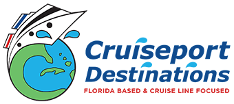 Cruiseport Destinations